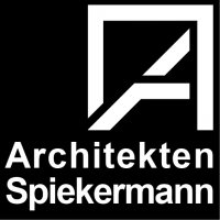 Architekten Spiekermann ausstellersuche
