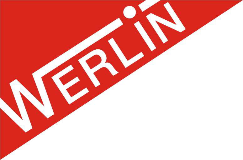 WERLIN Technics Chem.-techn. Produkte
