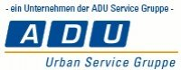 ADU Urban Holding & Central Services GmbH