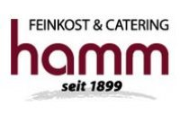 Hamm GmbH Event Catering Feinkost
