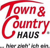 RST Hausbau GmbH Town & Country Lizenz-Partner