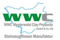 WWC Westerwald Clay Products GmbH & Co. KG Steinzeugfliesen-Manufaktur