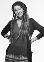 Baumesse Ansprechpartner - Melanie Frischmuth