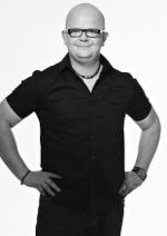 Baumesse Ansprechpartner - Peter Ströhmeier