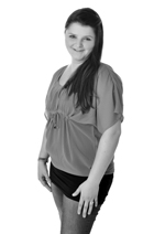 Baumesse Ansprechpartner - Sarah Merholz