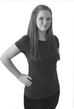 Baumesse Ansprechpartner - Theresa Engelsberg