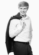 Baumesse Ansprechpartner - Tim Erlei
