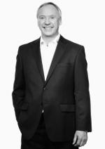 Baumesse Ansprechpartner - Udo Erlei