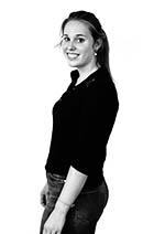 Baumesse Ansprechpartner - Alexandra Ossege