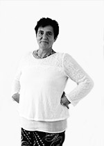 Baumesse Ansprechpartner - Heike Lauterbach