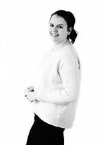 Baumesse Ansprechpartner - Isabell Koch
