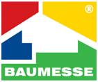 Baumesse Offenbach